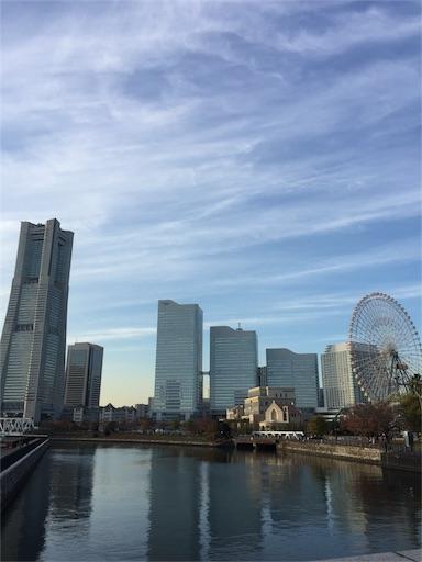 f:id:mimeyama:20161203163213j:image