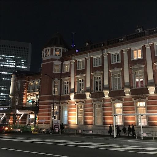 f:id:mimeyama:20161209072139j:image