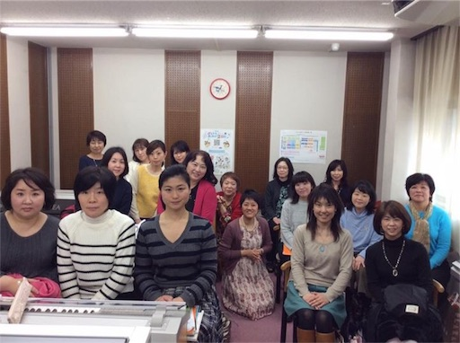 f:id:mimeyama:20170308205250j:image