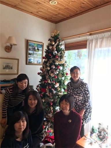 f:id:mimeyama:20171220085052j:image