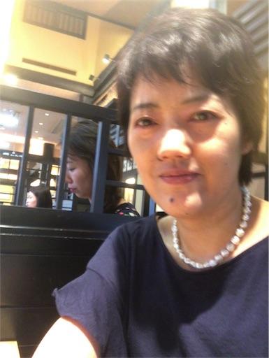 f:id:mimeyama:20180605172147j:image