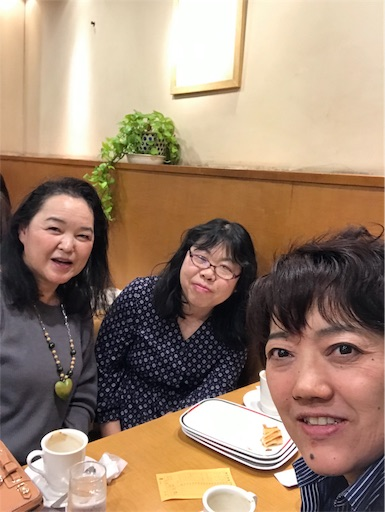 f:id:mimeyama:20190216135914j:image