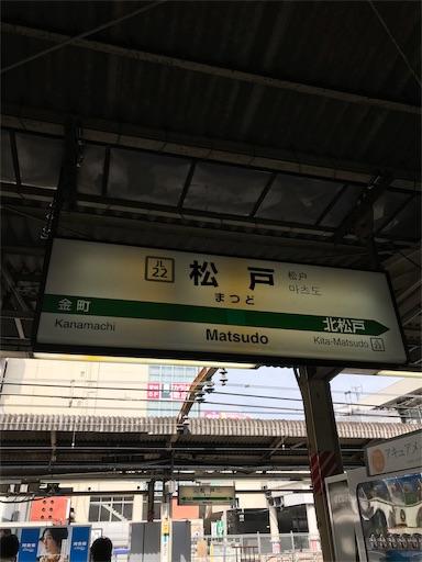 f:id:mimeyama:20190502074827j:image