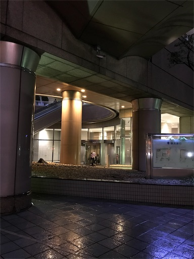 f:id:mimeyama:20191123182659j:image