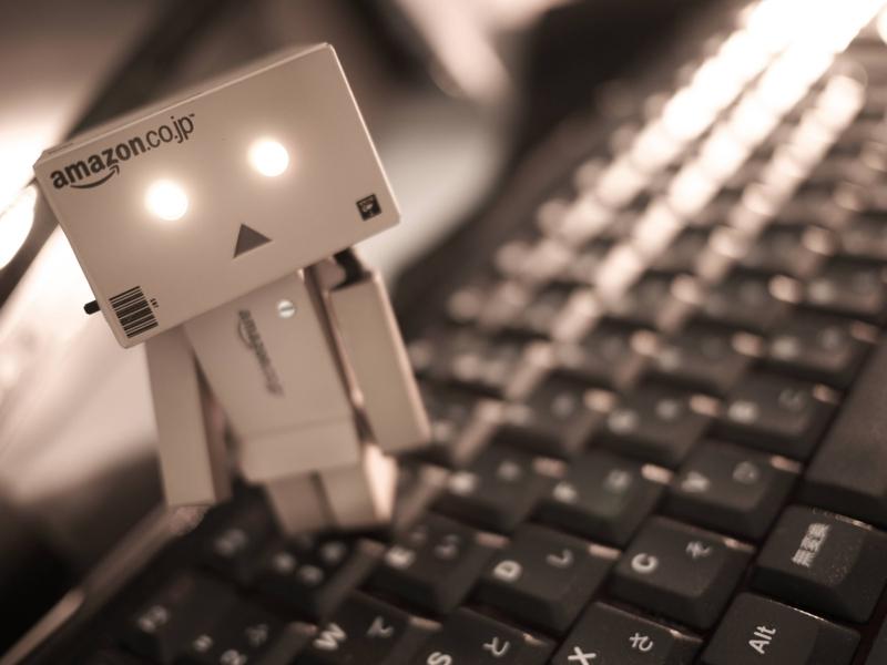 f:id:mimi-tab:20111105143109j:image