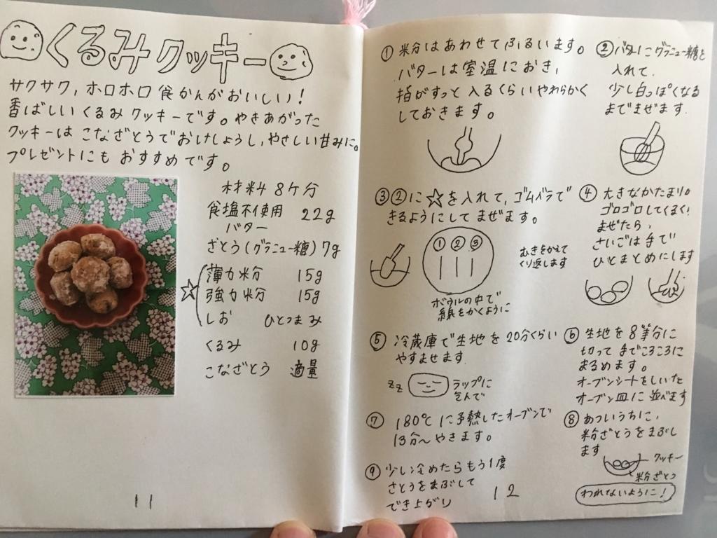 f:id:mimi27syokuiku:20170523092523j:plain