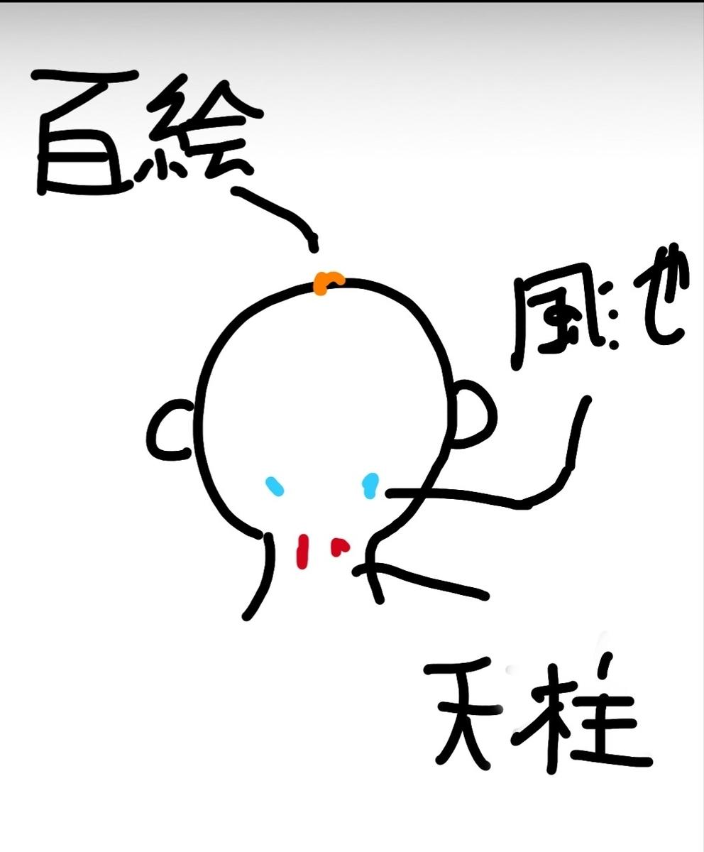 f:id:mimi7tan:20190521233921j:plain