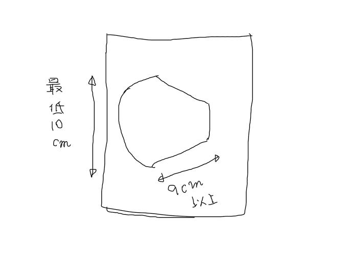 f:id:mimi7tan:20200426145310p:plain