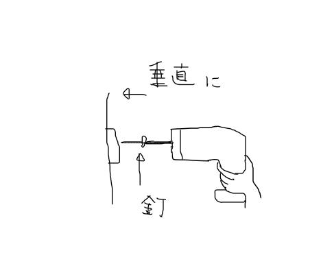 f:id:mimi7tan:20200507053958p:plain