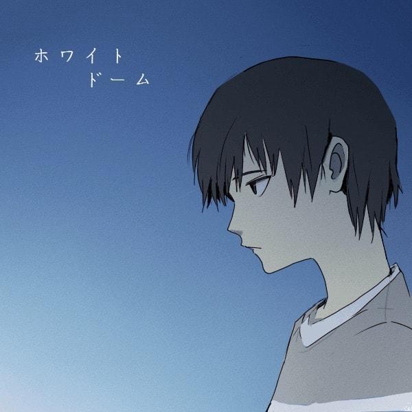 f:id:mimi_shiro:20180225193122j:plain