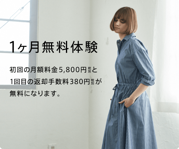 f:id:mimi_shiro:20180414161116p:plain