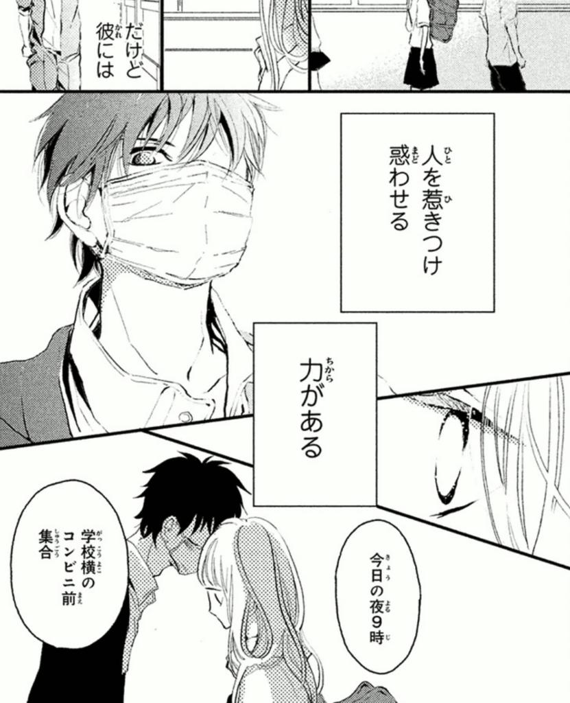 f:id:mimi_shiro:20180707230927p:plain