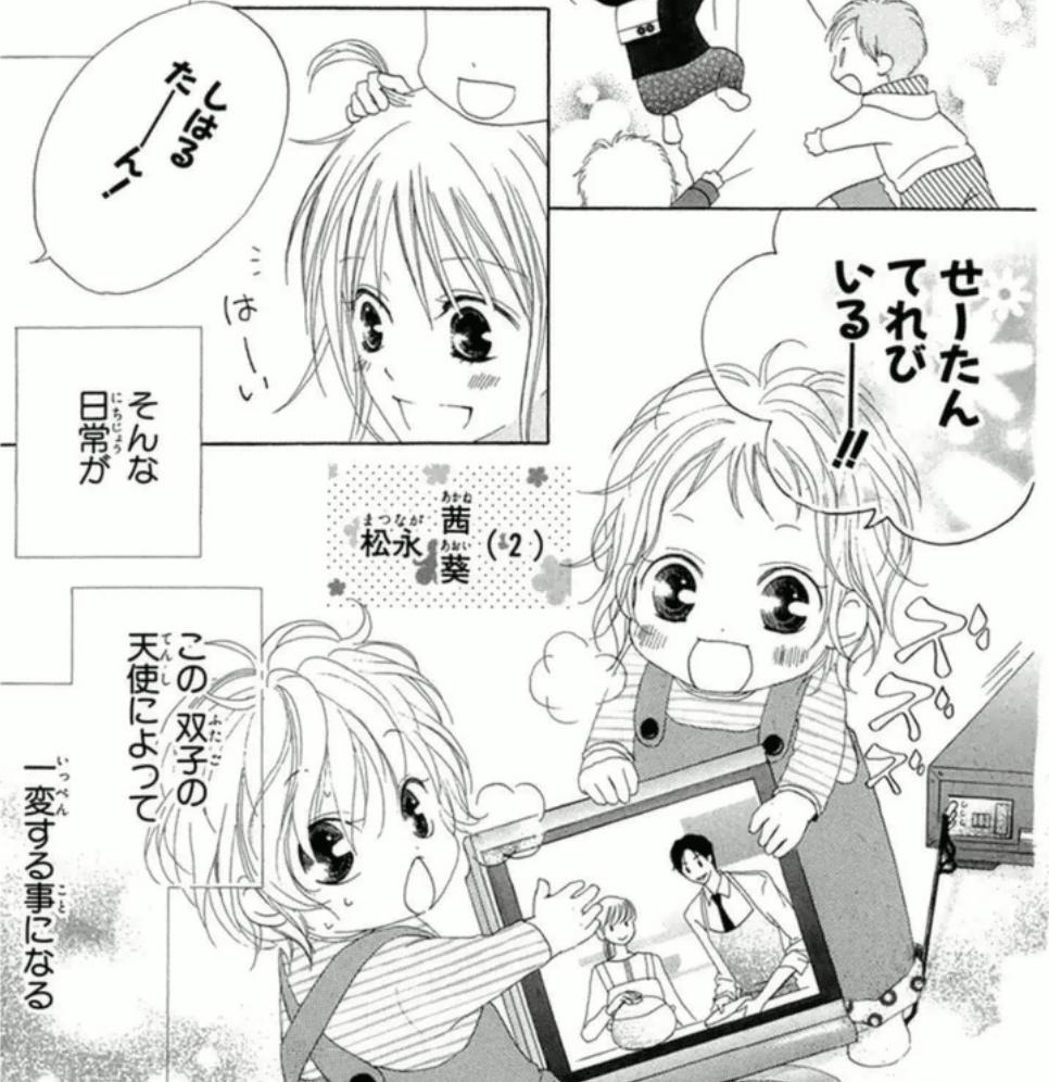 f:id:mimi_shiro:20180826035010p:plain