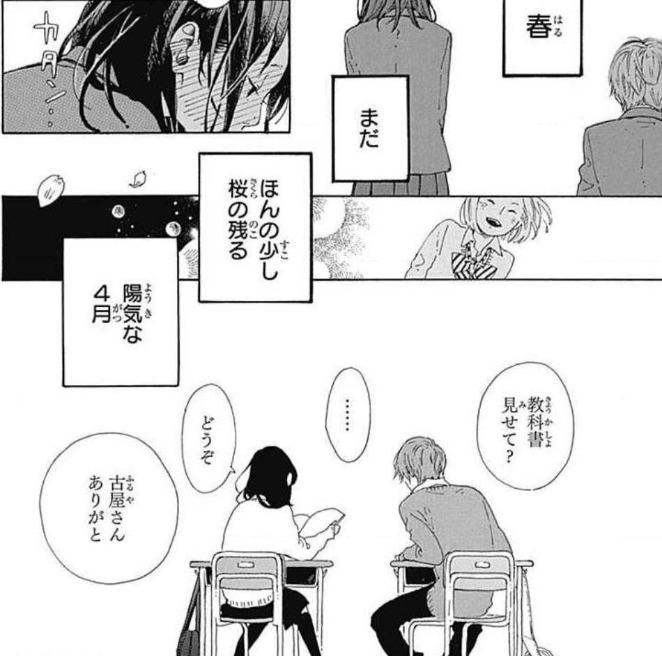 f:id:mimi_shiro:20181006191230p:plain