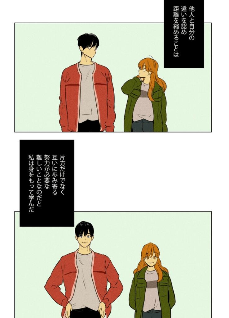 f:id:mimi_shiro:20181031210141p:plain
