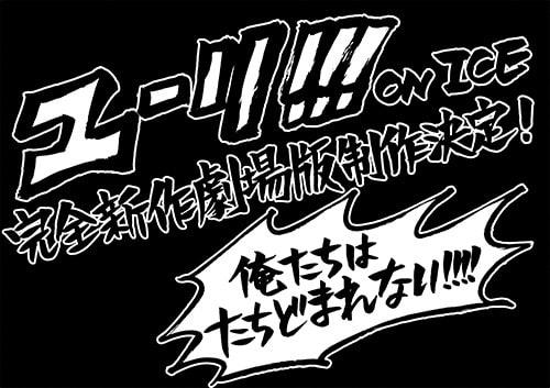 f:id:mimi_shiro:20181105000747j:plain
