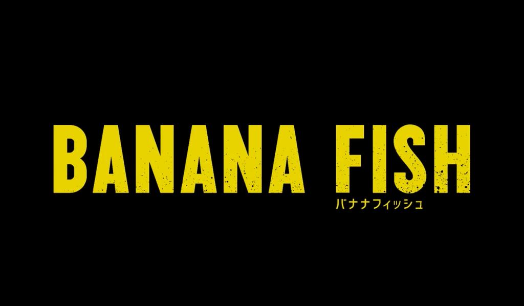 f:id:mimi_shiro:20181220205807p:plain