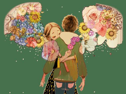 f:id:mimi_shiro:20190121050722p:plain