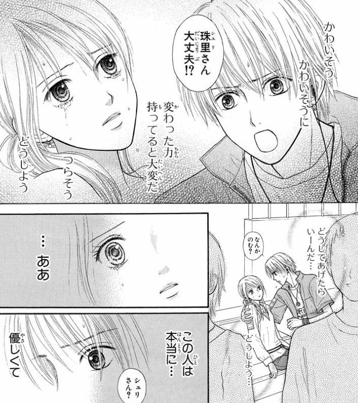 f:id:mimi_shiro:20190226185417j:plain
