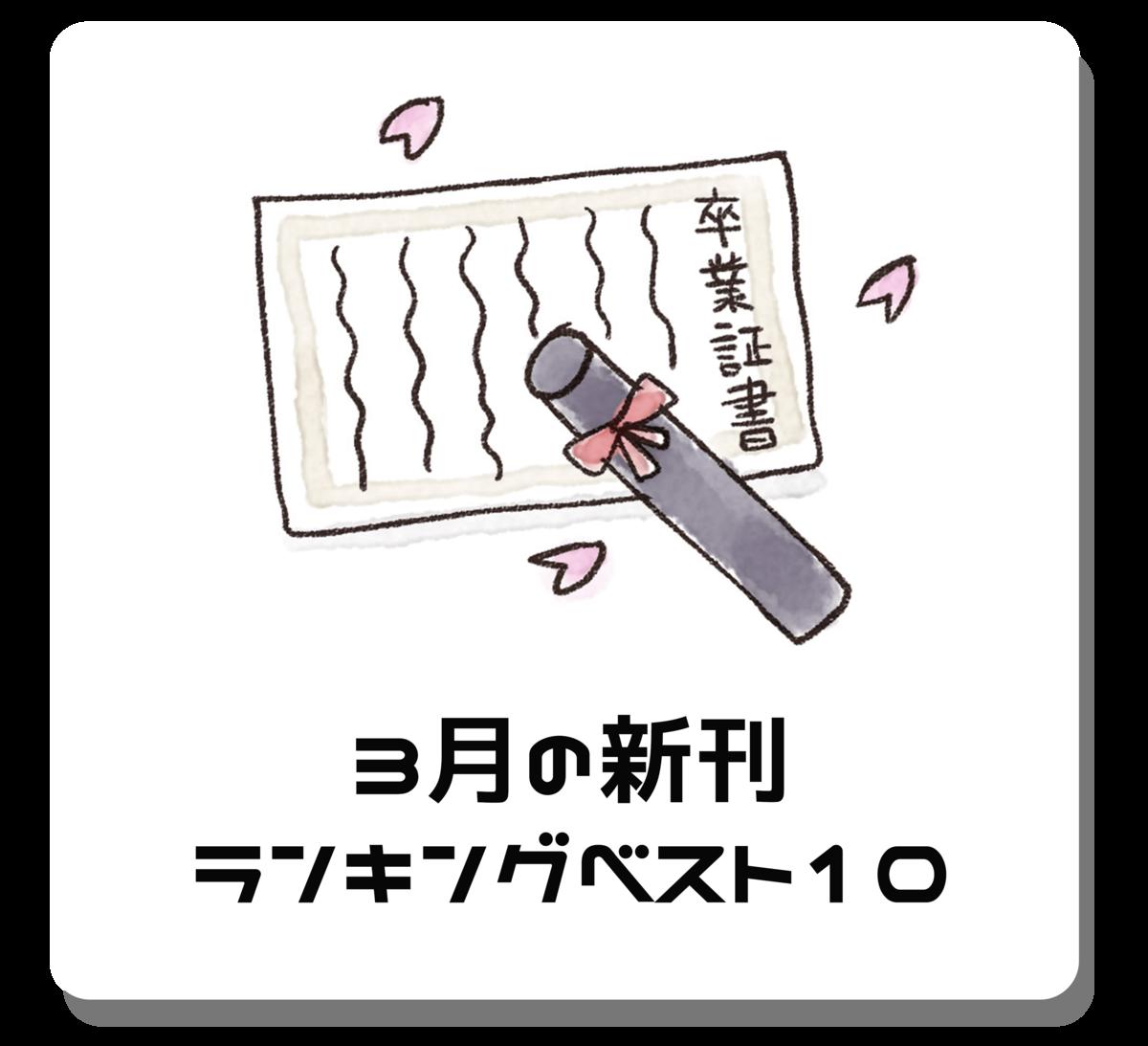 f:id:mimi_shiro:20190325134550p:plain