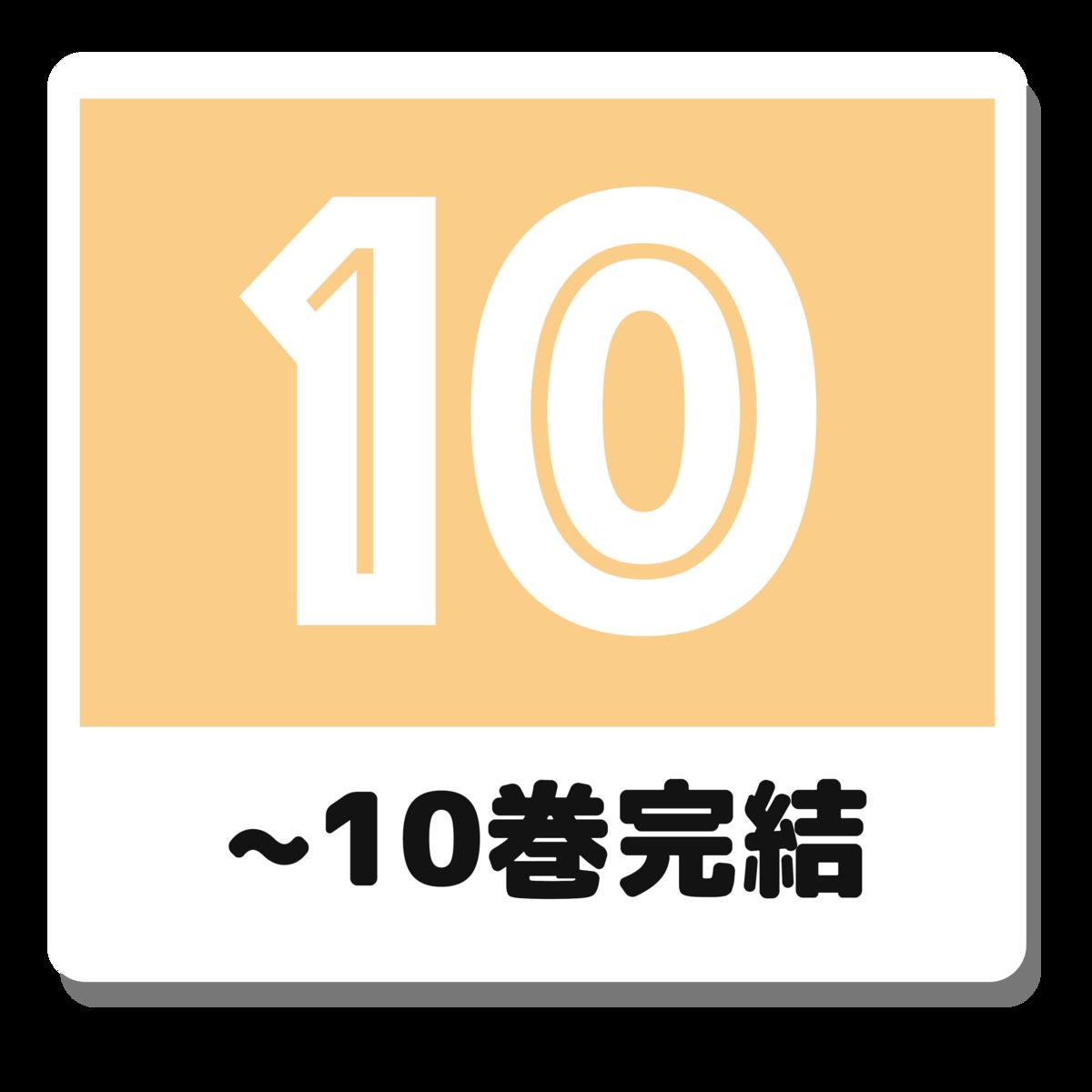 f:id:mimi_shiro:20190406163857p:plain