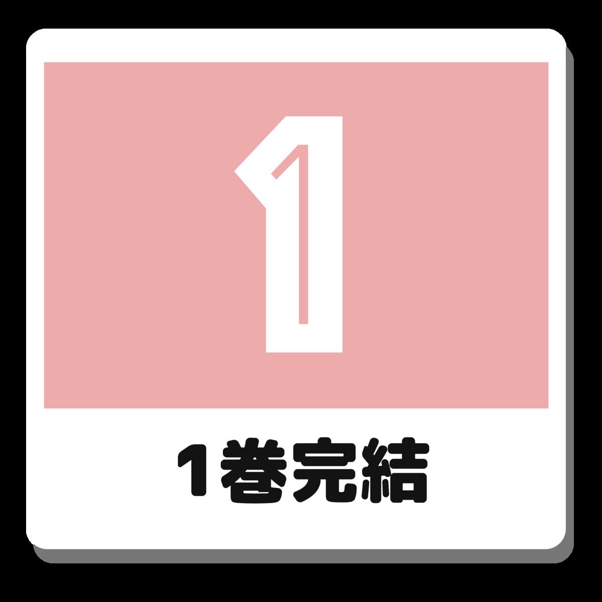 f:id:mimi_shiro:20190406164245p:plain