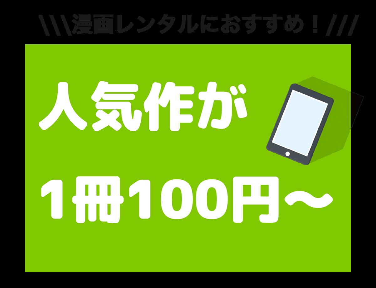 f:id:mimi_shiro:20190406173654p:plain