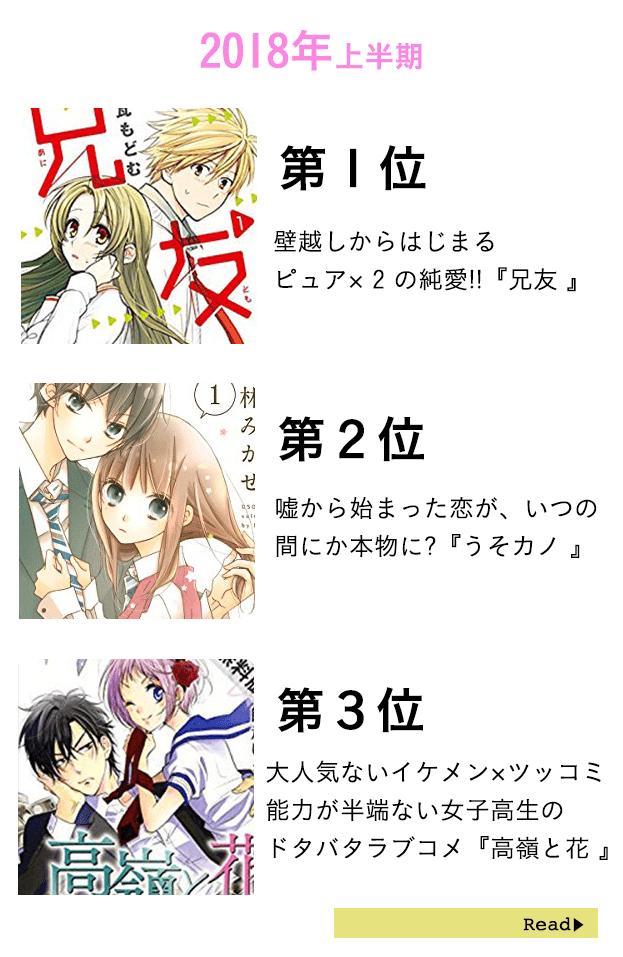 f:id:mimi_shiro:20190414165844p:plain