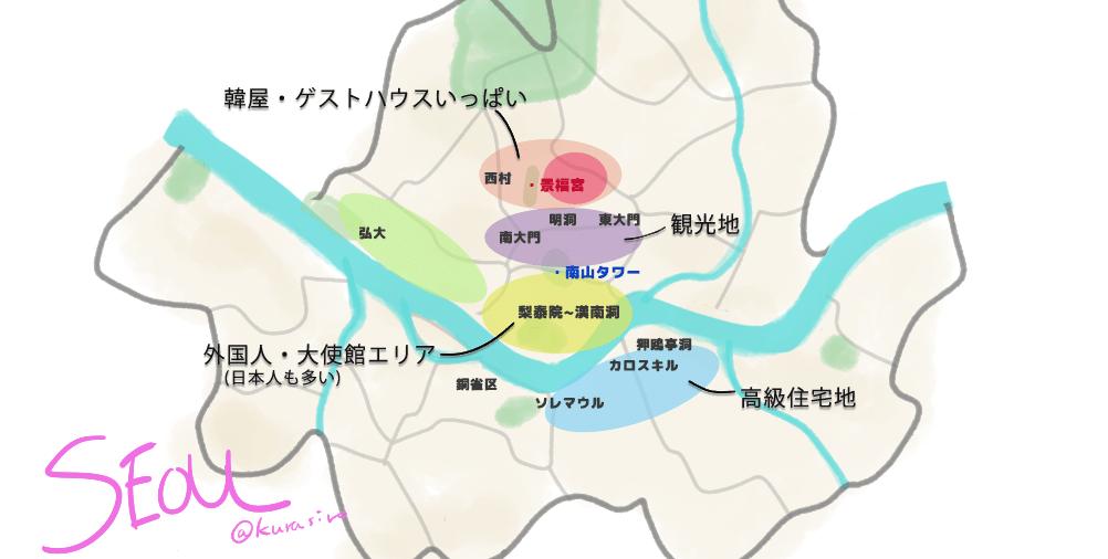 f:id:mimi_shiro:20190416163723p:plain
