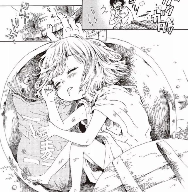 f:id:mimi_shiro:20191014185825j:plain