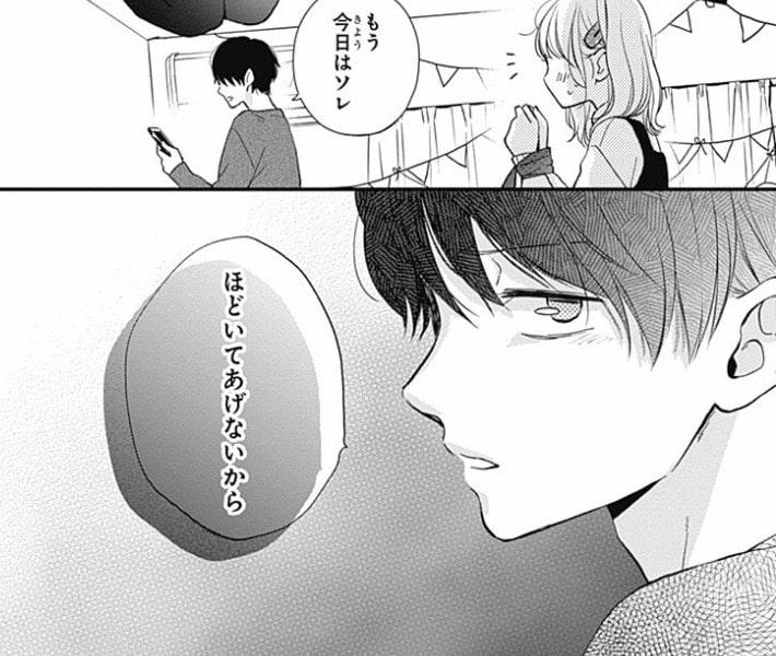 f:id:mimi_shiro:20191107231810j:plain