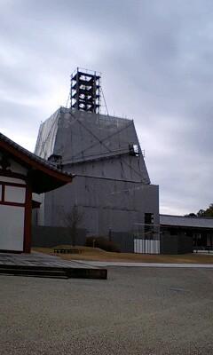 20100212091125
