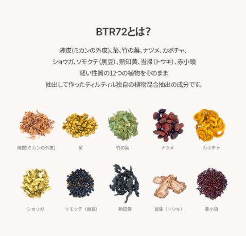 f:id:mimichandaisuki:20210828221726p:plain