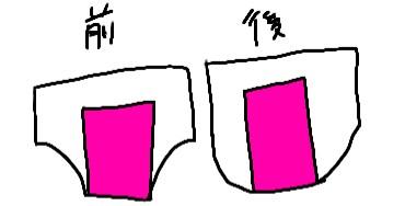 f:id:mimidu2019:20200718095716j:image