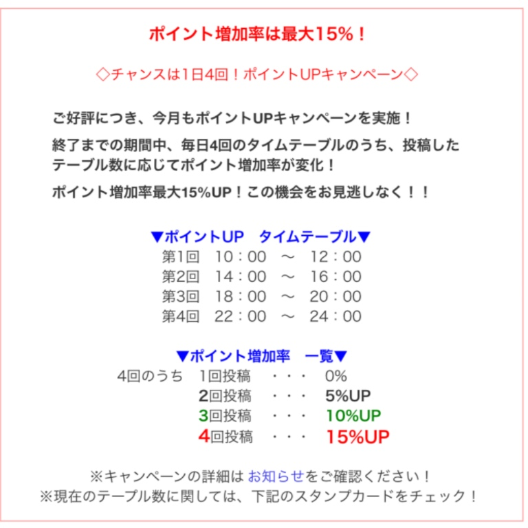 f:id:mimie0603:20170218212602j:plain