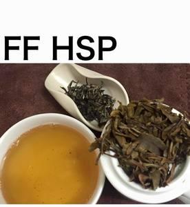 HSPFFjpg.jpg