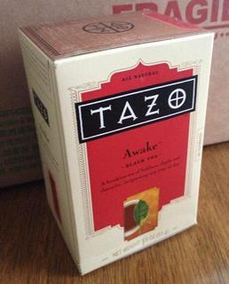 TazoAwake.jpg