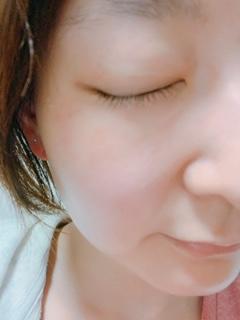 f:id:mimikataai:20190726013346j:plain