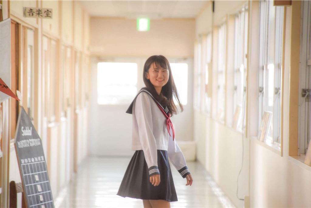 f:id:mimiko1211:20190310011743j:image