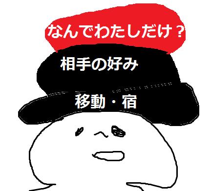 f:id:mimimicha:20170910205519p:plain