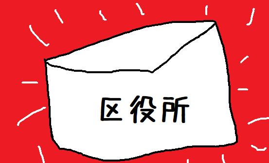 f:id:mimimicha:20171026215858p:plain