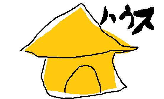 f:id:mimimicha:20171028124326p:plain