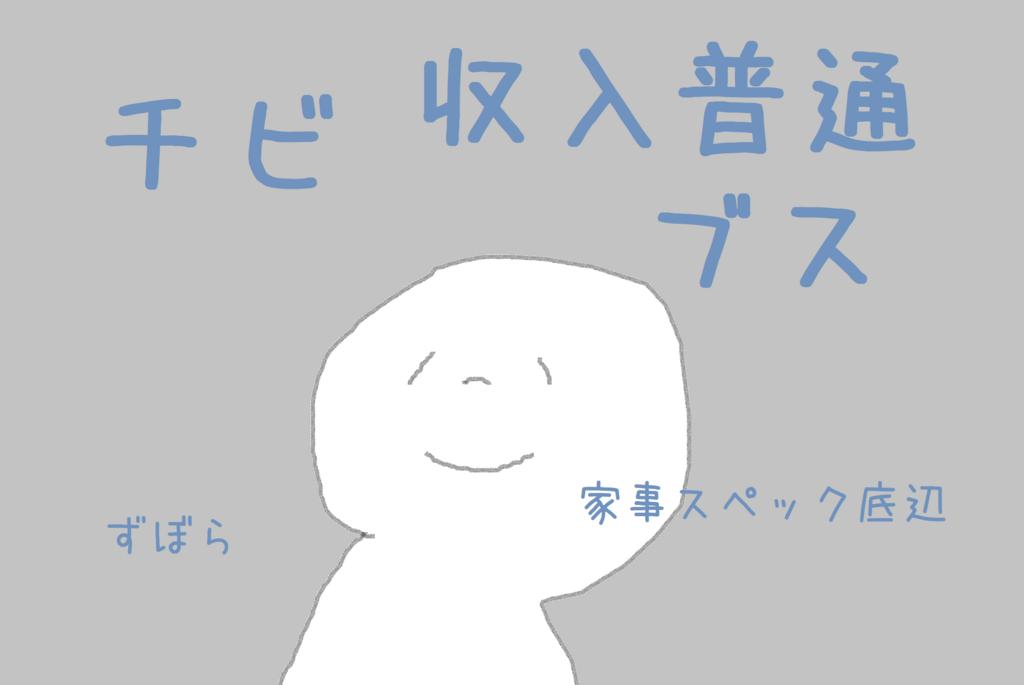 f:id:mimimicha:20171217010711p:plain
