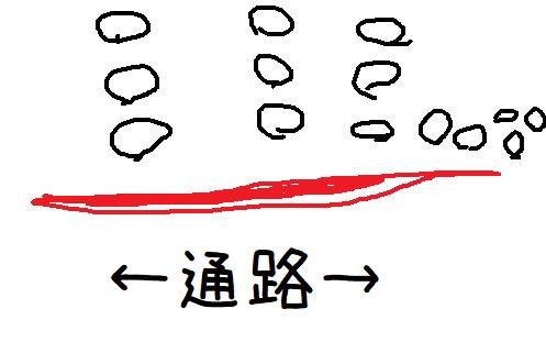 f:id:mimimicha:20180127113913p:plain