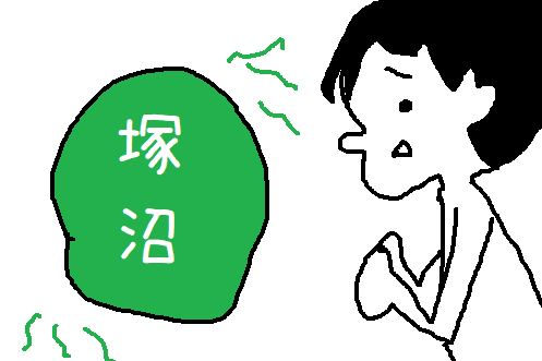 f:id:mimimicha:20180128133613p:plain