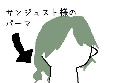 f:id:mimimicha:20180212185700p:plain
