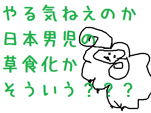 f:id:mimimicha:20180520214401p:plain