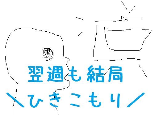 f:id:mimimicha:20180617014820p:plain