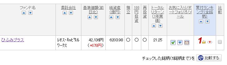 f:id:mimimicha:20180715130522p:plain