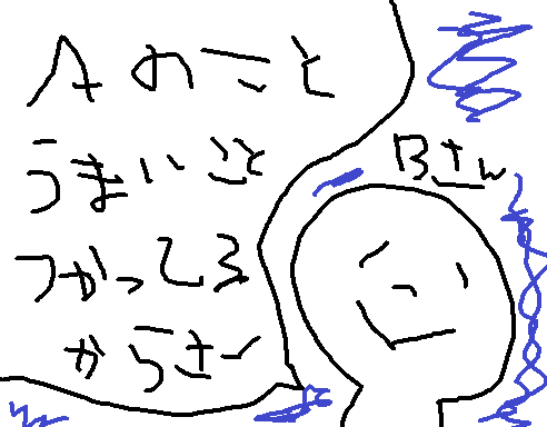f:id:mimimicha:20190226211518p:plain